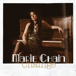 chainge album 2018 digital download marie chain